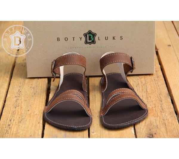 Barefoot sandále Verano