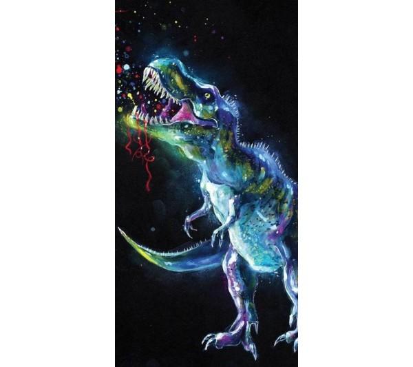 Dinosaurus osuška