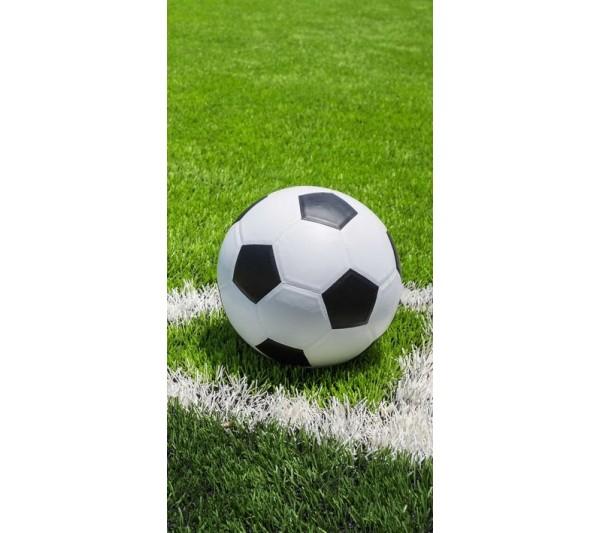 Fotbal osuška