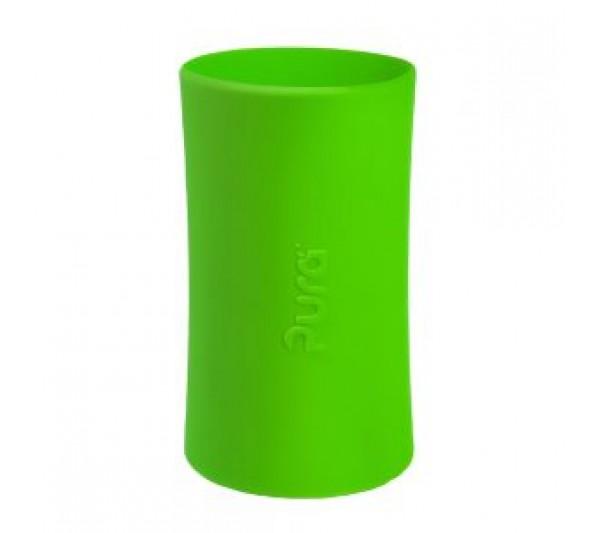 Pura® silikónový návlek na fľašu – 260ml, 325ml